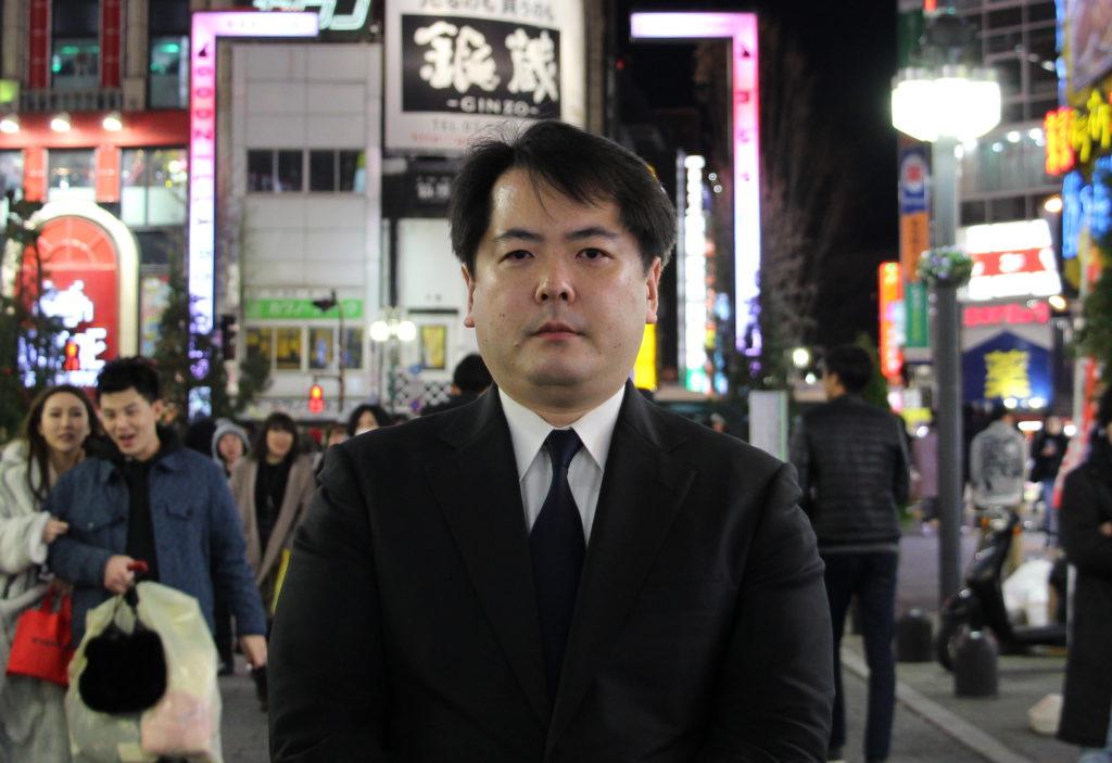 てる 事故 物件 熊本 大島